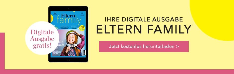 Digitale Ausgabe gratis!